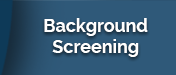Sarma Background Screening