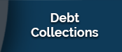 Sarma Debt Collections