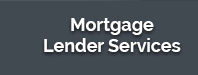 Sarma Mortgage Lender Services